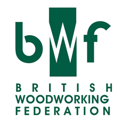 Members of the British Woodworking Federation